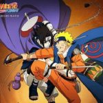 Download Naruto Mobile Fighter Apk Android