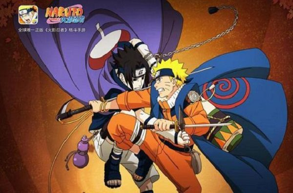 Naruto-Mobile-Fighter-game-download-android