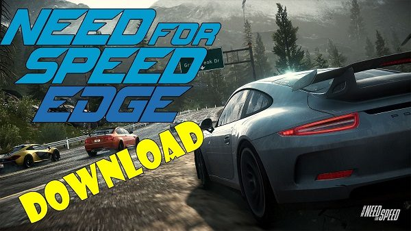 Need-For-Speed-Edge-APK-Android-Game-Download