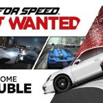 Need for Speed: Most Wanted v1.3.71 APK Android Mod Download