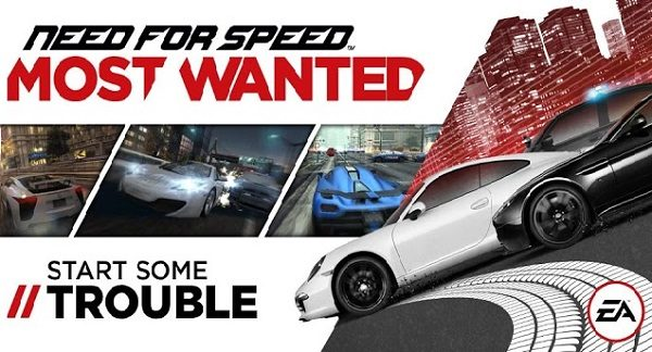 Need-for-Speed-Most-Wanted-APK-Mod-Data-Full-Android-Game-Download