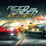 Need for Speed No Limits APK Game Download