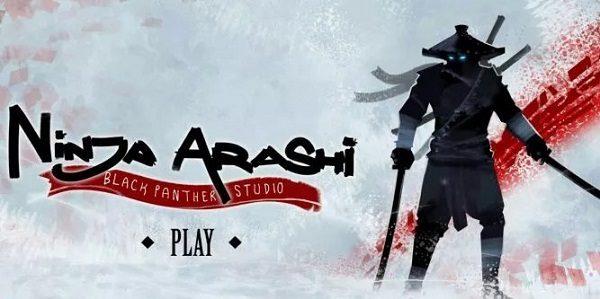 Ninja-Arashi-APK-Game-Download