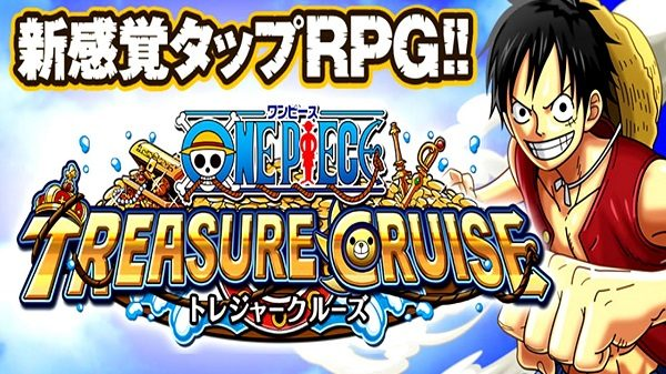 One-Piece-Thousand-Storm-Latest-APK-Download