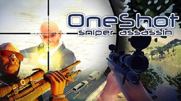 Oneshot-Sniper-Assassin-APK-Android-Game-Download