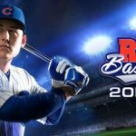 R.B.I. Baseball 15 iOS iPhone Game Download