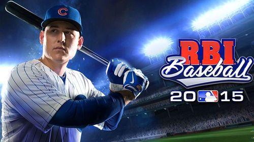 R.B.I.-Baseball-15-iOS-iPhone-Game-Download