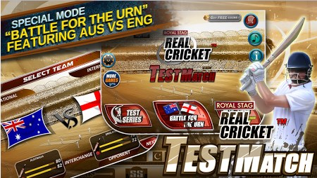 Real-Cricke-Test-Match-Apk-Game-Download