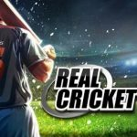 Real Cricket 16 APK Download