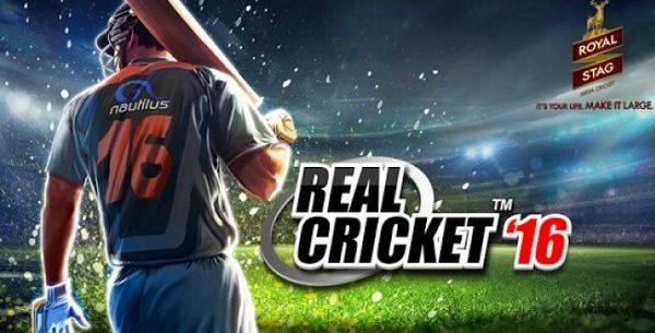 Real-Cricket-16-APK-Download