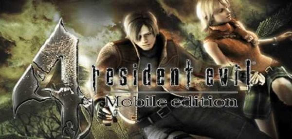 Resident-Evil-4-APK-Game-Download