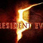Resident Evil 5 APK Android Game Download
