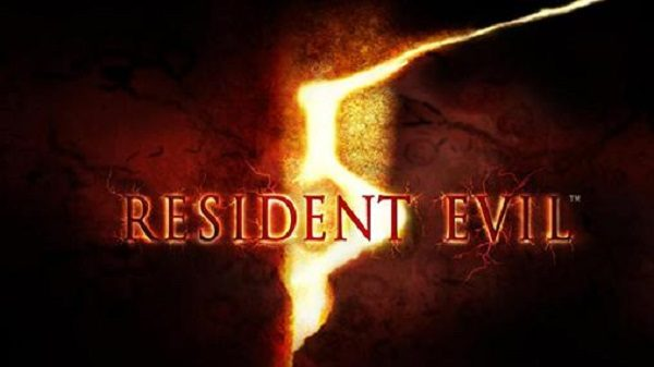 Resident-evil-5-apk-android-game-download