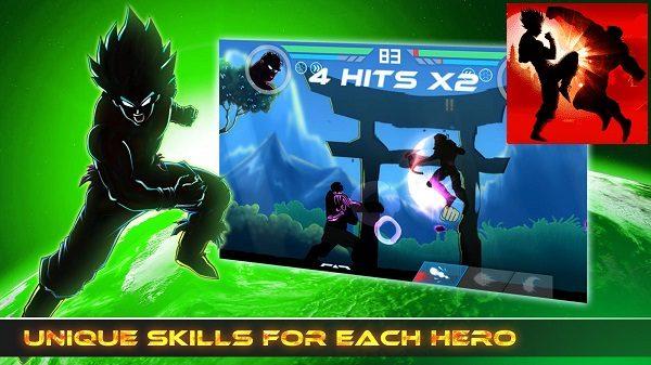 Shadow-Battle-APK-Game-Download