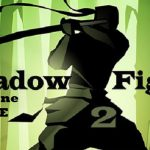 Shadow Fight 2 iPhone ipa Game Download