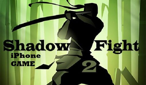 Shadow-Fight-2-iPhone-ipa-Game-Download