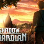Shadow Guardian HD APK Android Game Download