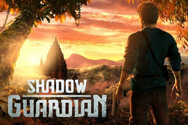 Shadow-Guardian-HD-APK-Android-Game-Download