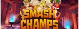 Smash-Champs-Apk-Android-Data-Game-Download
