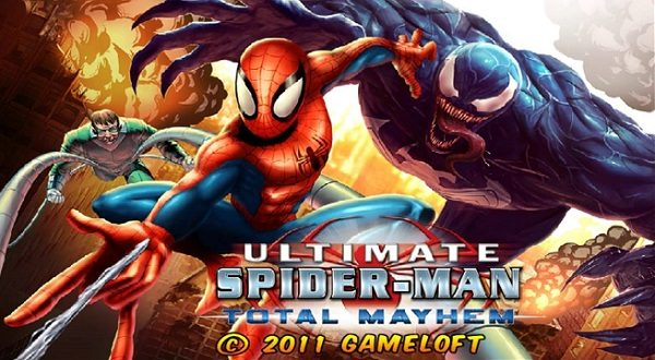 Spider-Man-Total-Mayhem-HD-Android-APK-Game-Download
