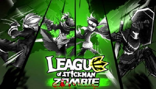 Stickman-Zombie-apk-game-download