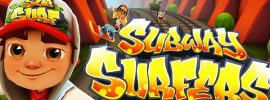 Subway-Surfers-APK-Android-Cheats-Game-Unlimited-Coins-Download