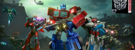 TRANSFORMERS-Forged-to-Fight-APK-Game-Download