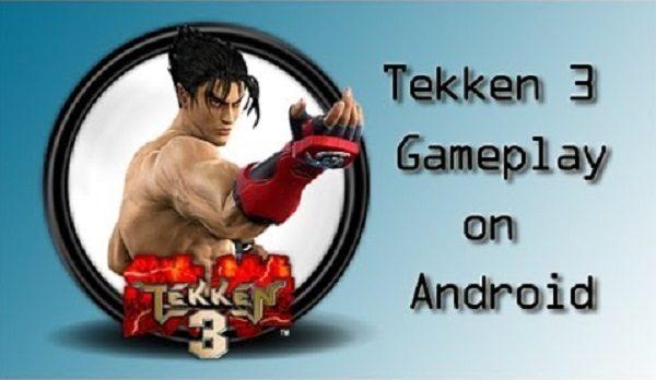 Taken-3-APK-Full-Android-Action-Game-Free-Download
