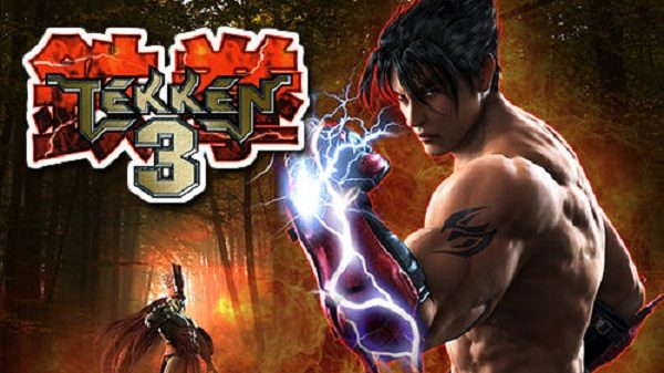 Tekken-3-APK-for-Android-Free-Download-and-Install-Guide