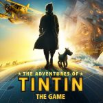 The Adventures of Tintin APK Android Game Download
