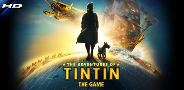 The-Adventures-of-Tintin-APK-Android-Game-Download