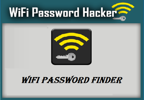 wifi password hack v5 free download full version