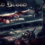 Wild Blood iPhone Game Download
