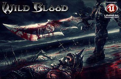 Wild-Blood-iPhone-Game-Download
