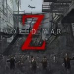 World War Z APK Android Game Download