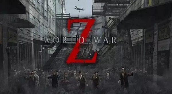 World-War-Z-APK-Android-Game-Download
