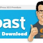 Yoast WordPress Seo Premium Plugin v4.4 All Addons Download