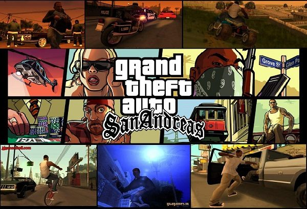 gta-san-andreas-grand-theft-auto-san-andreas-apk-mod-data-android-game-download