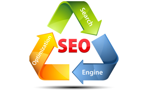 seo-Submiter