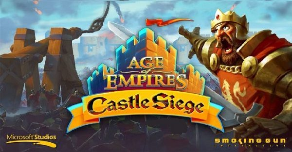 Age-of-Empires-Castle-Siege-Android-Apk-Data-Download