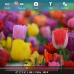 AndroVid Pro Video Editor For Android APK Free Download