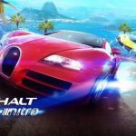 Asphalt Nitro Android Apk Hack Mod Download