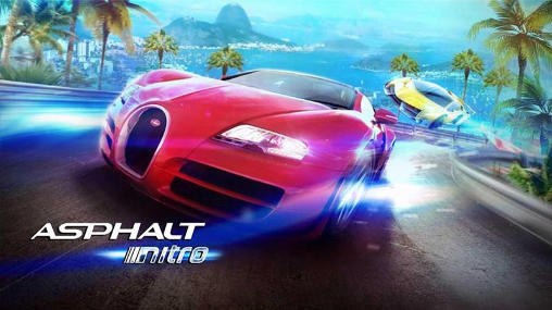Asphalt-Nitro-Android-Apk-Hack-Mod-Download