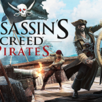 Assassins Creed Pirates IPA iPhone Game Download