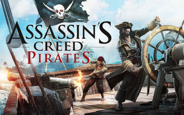 Assassins-Creed-Pirates-IPA-iPhone-Game-Download