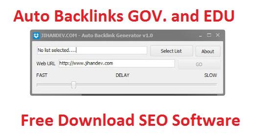 Auto-Backlink-Generator-Software-For-SEO-gov-edu