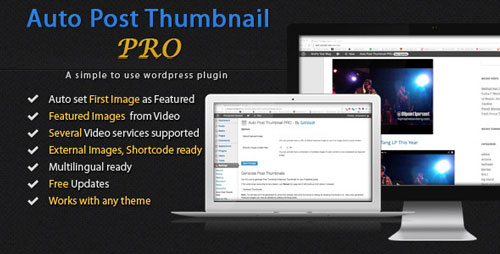 Auto-Post-Thumbnail-PRO-Nulled-WP-Plugin-Download