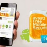 Avast Mobile Antivirus 2017 Free Download