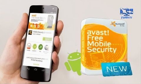 Avast-Mobile-Antivirus-2017-Free-Download