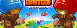 Bloons-TD-Battles-Android-APK-Hack-Mod-Download